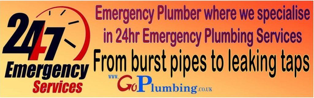 emergency plumber.jpg 22.9.14.jpg .2
