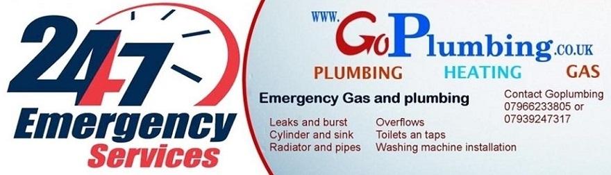 goplumbing slide emergency plumber2