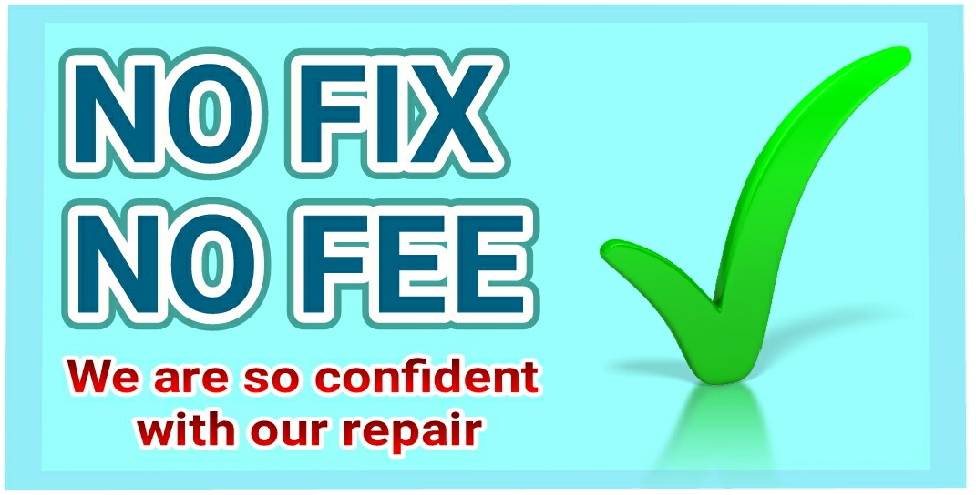 Goplumbing no fix no fee